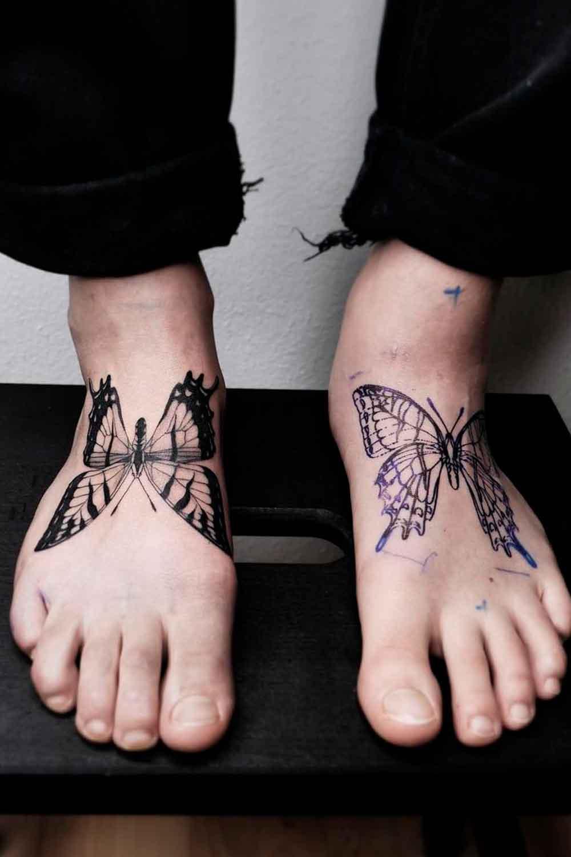 Tatuagens-femininas-nos-pes-2