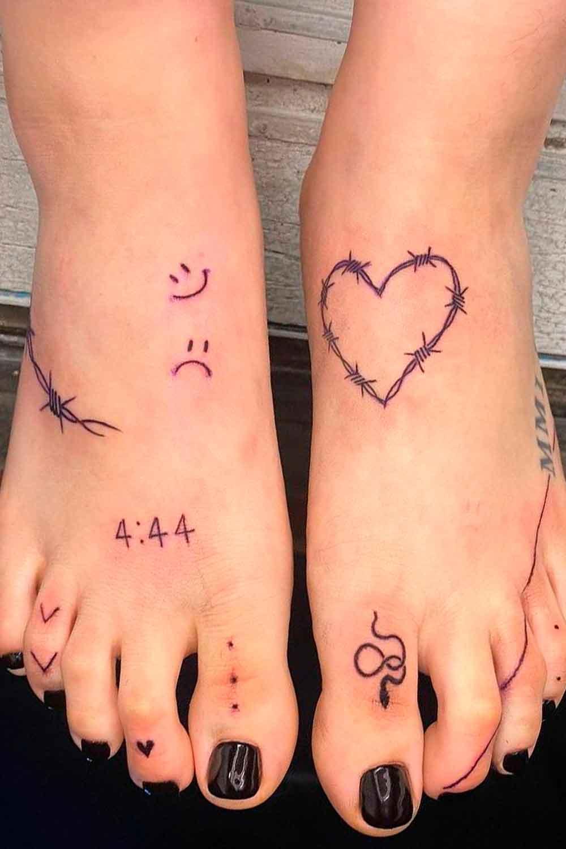 Tatuagens-femininas-nos-pes-5