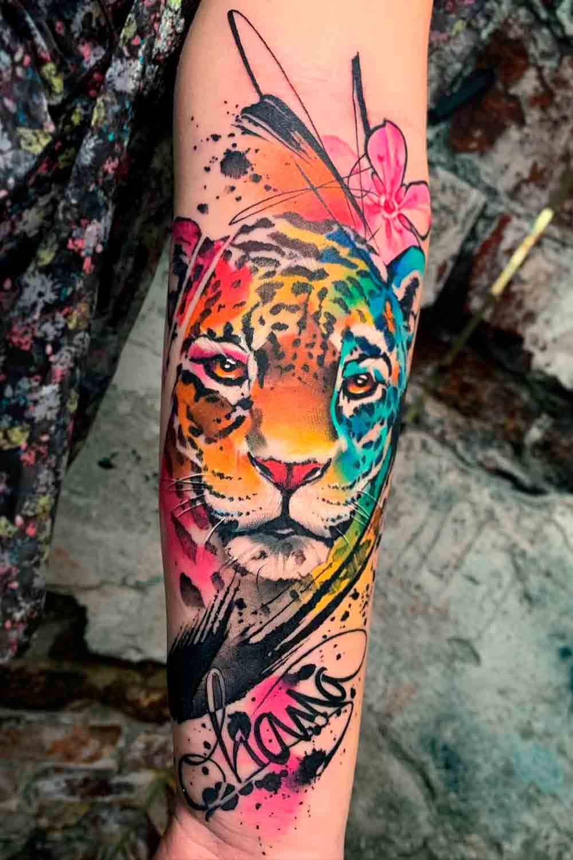 Tatuagens-aquarelas-2