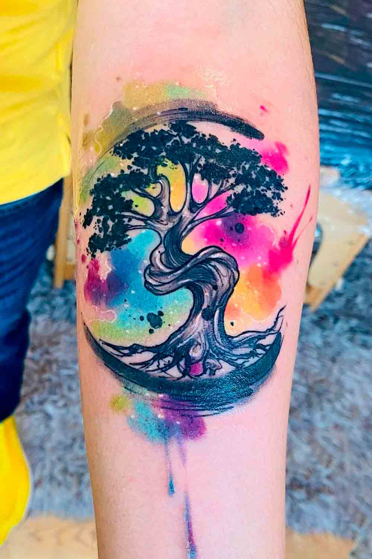 Tatuagens-aquarelas-3