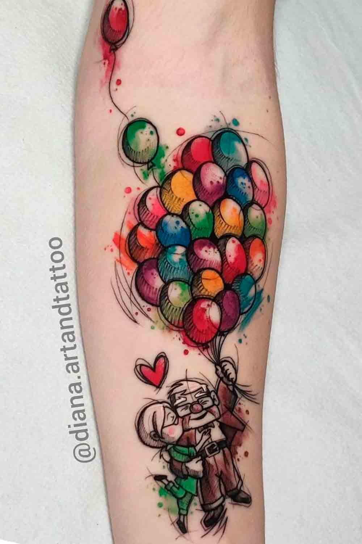 Tatuagens-aquarelas-5