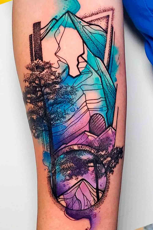 Tatuagens-aquarelas-8
