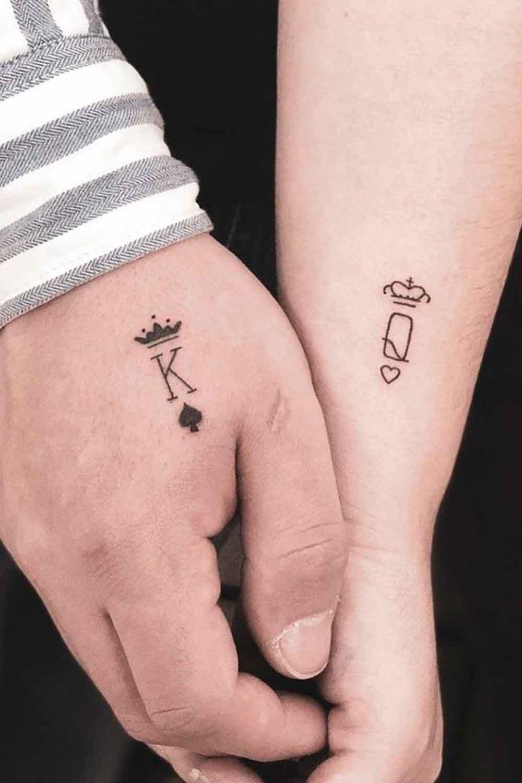 Tatuagens-em-casal-13