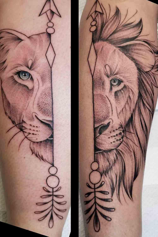 Tatuagens-em-casal-3