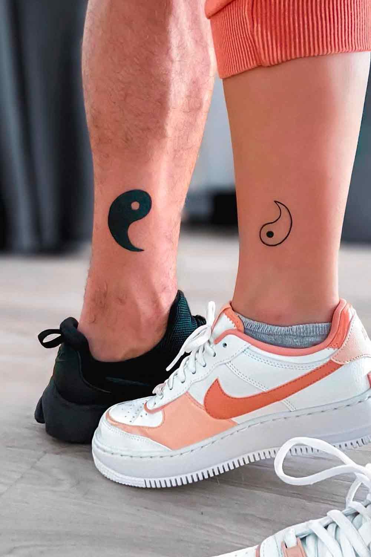 Tatuagens-em-casal-4