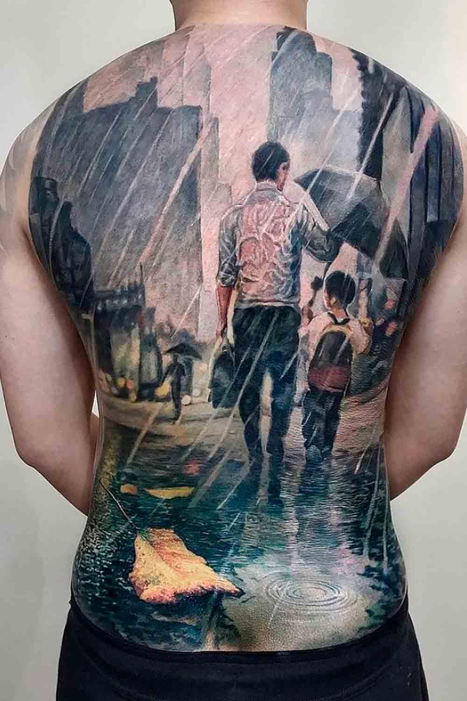 Tatuagens-masculina-nas-costas-10