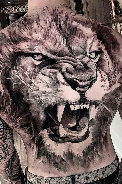 Tatuagens-masculina-nas-costas-2