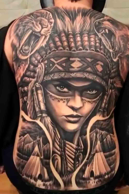 Tatuagens-masculina-nas-costas-9