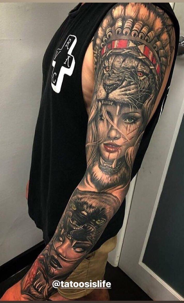 braço-fechado-de-tatuagem-masculina-1