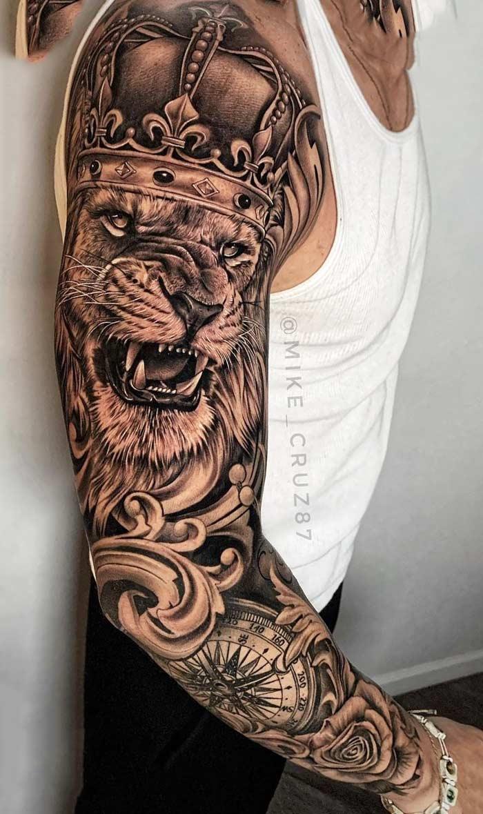 braco-fechado-de-tatuagem