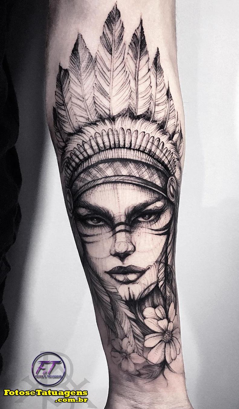 fotos-de-tatuagens-incriveis-no-antebraço-2
