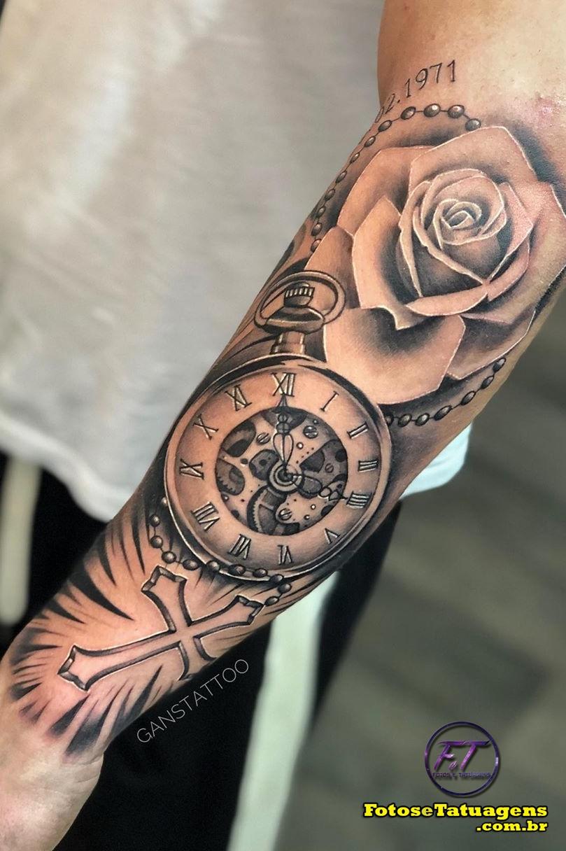 fotos-de-tatuagens-incriveis-no-antebraço-3