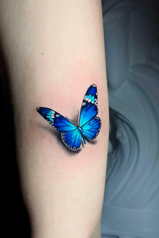 tatuagem-3d-10