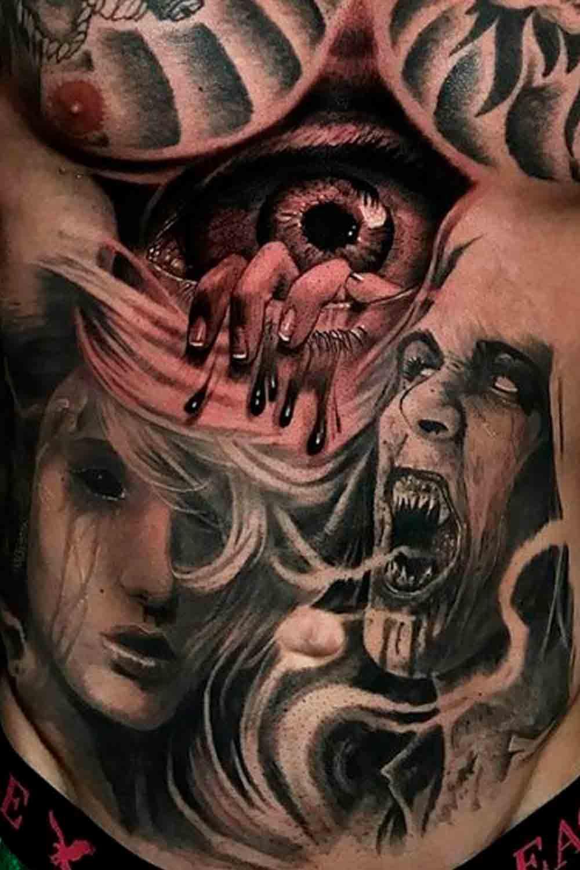tatuagem-3d-2