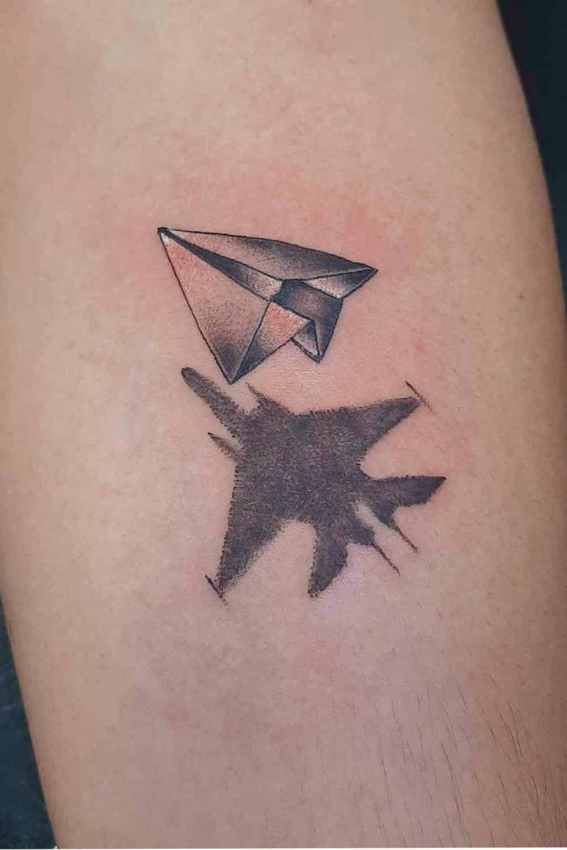 tatuagem-3d-3