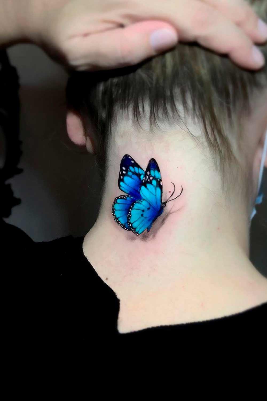 tatuagem-3d-5