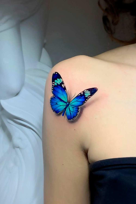 tatuagem-3d-6