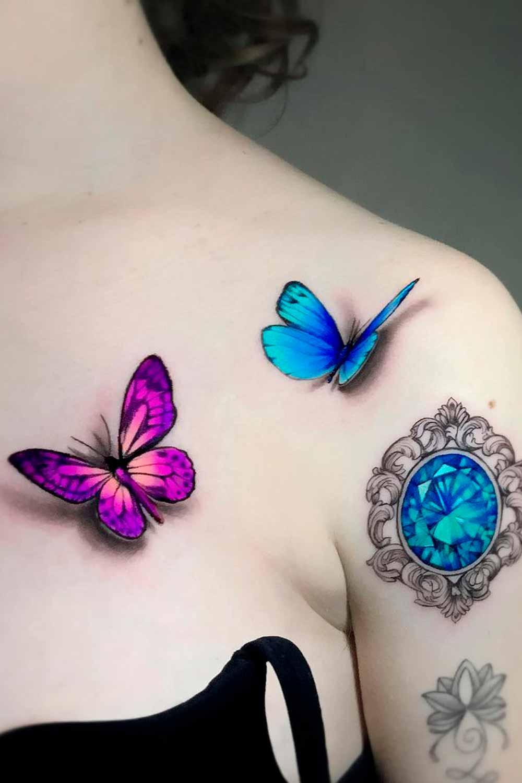 tatuagem-3d-7