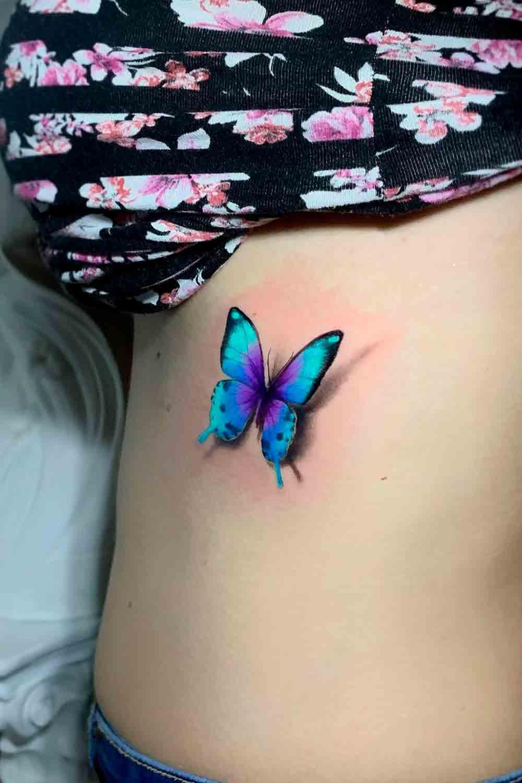 tatuagem-3d-8