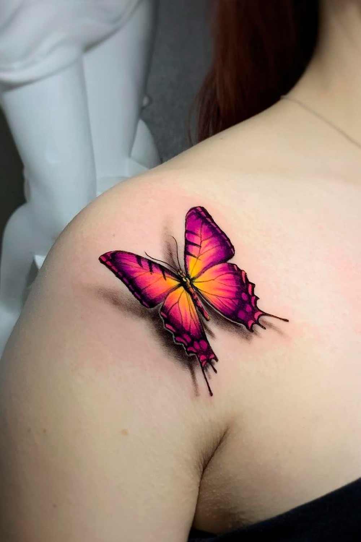 tatuagem-3d-9