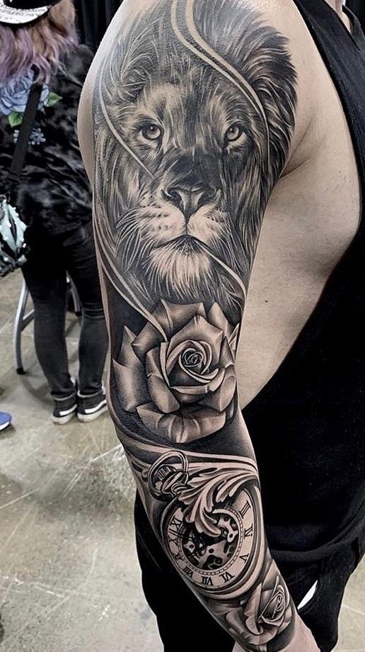 tatuagem-de-manga-longa-masculina-2