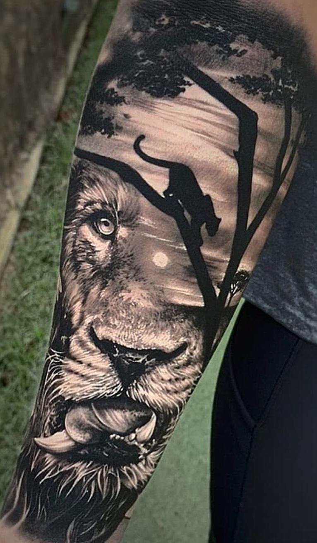 tatuagem-para-homem-no-antebraço-3