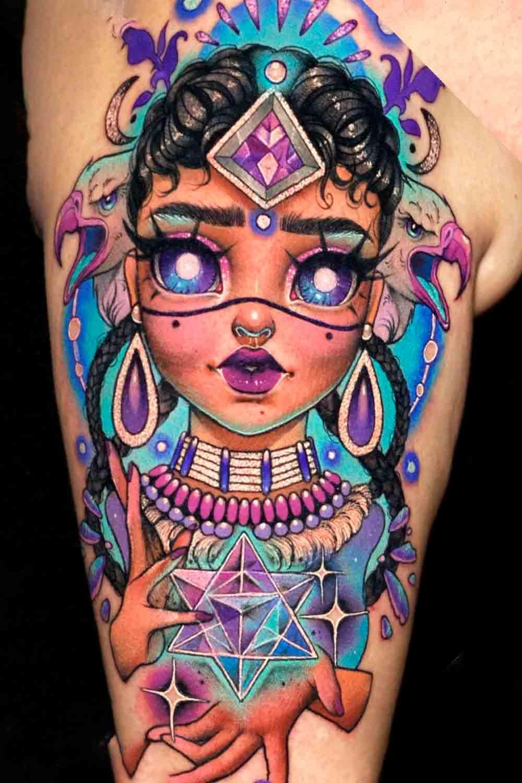 tatuagens-coloridas-14