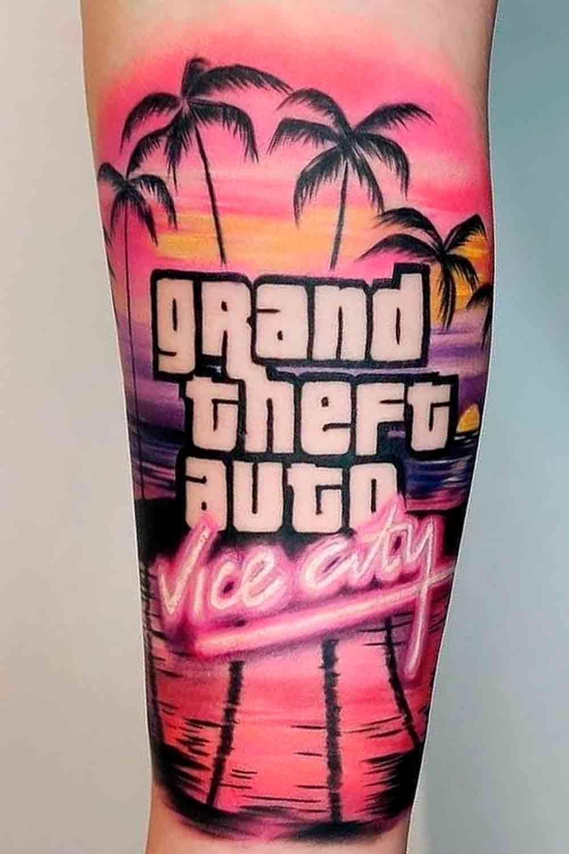 tatuagens-coloridas-6