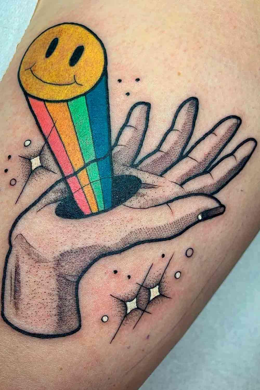 tatuagens-coloridas-7