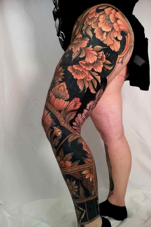 Tatuagens-femininas-na-perna-2