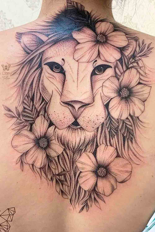Tatuagens-femininas-nas-costas-11