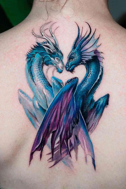 Tatuagens-femininas-nas-costas-2