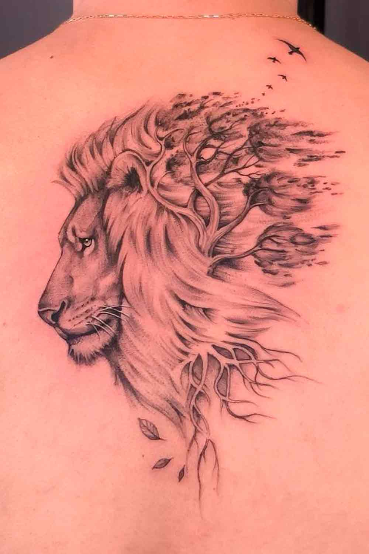 Tatuagens-femininas-nas-costas-5