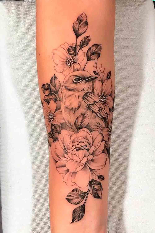 Tatuagens-femininas-no-antebraco-2