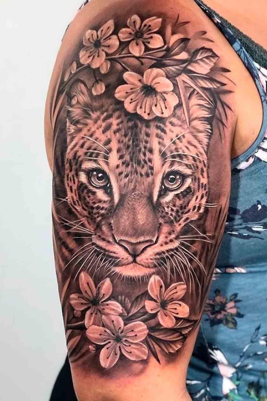 Tatuagens-femininas-no-braco-2