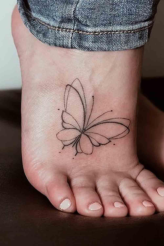 Tatuagens-femininas-nos-pes-3