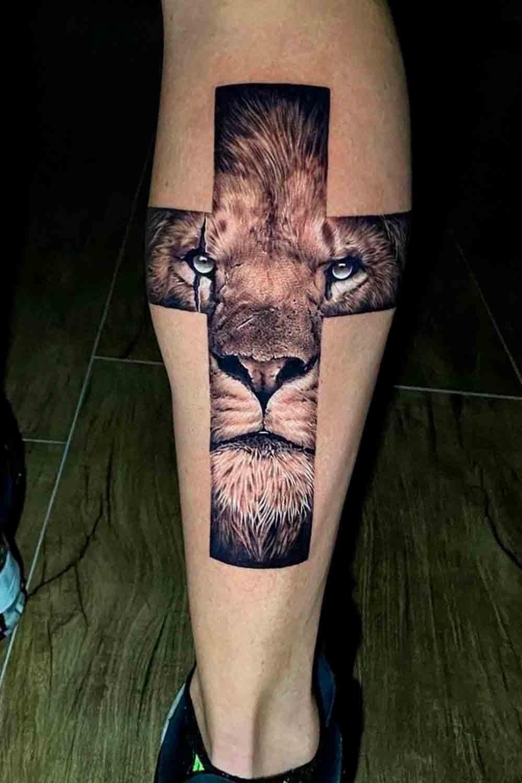 Tatuagens-masculinas-na-perna-2