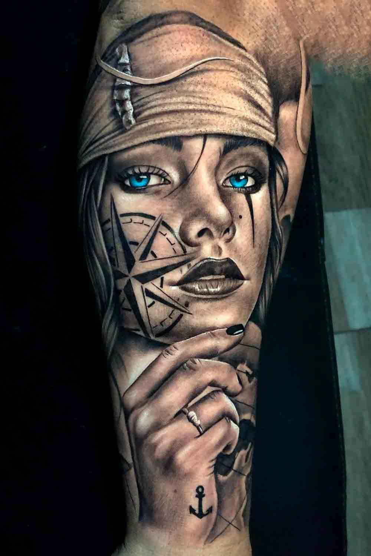 Tatuagens-masculinas-na-perna-3