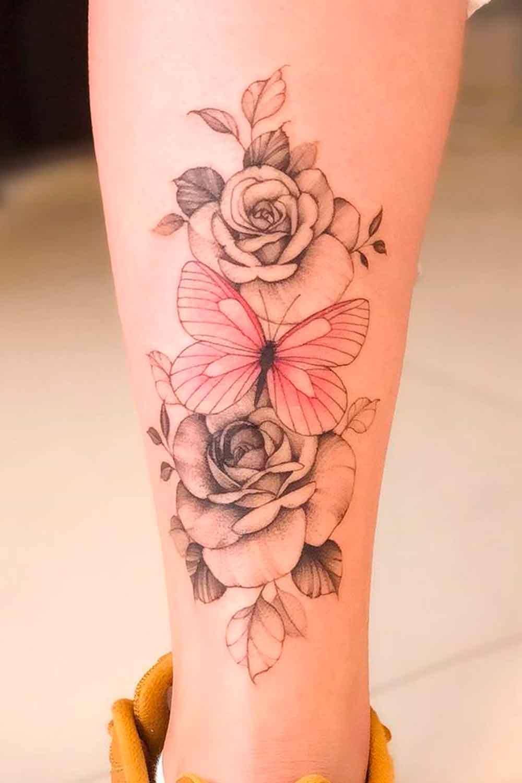 Tatuagens-no-tornozelo-1
