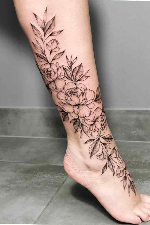 Tatuagens-no-tornozelo-3