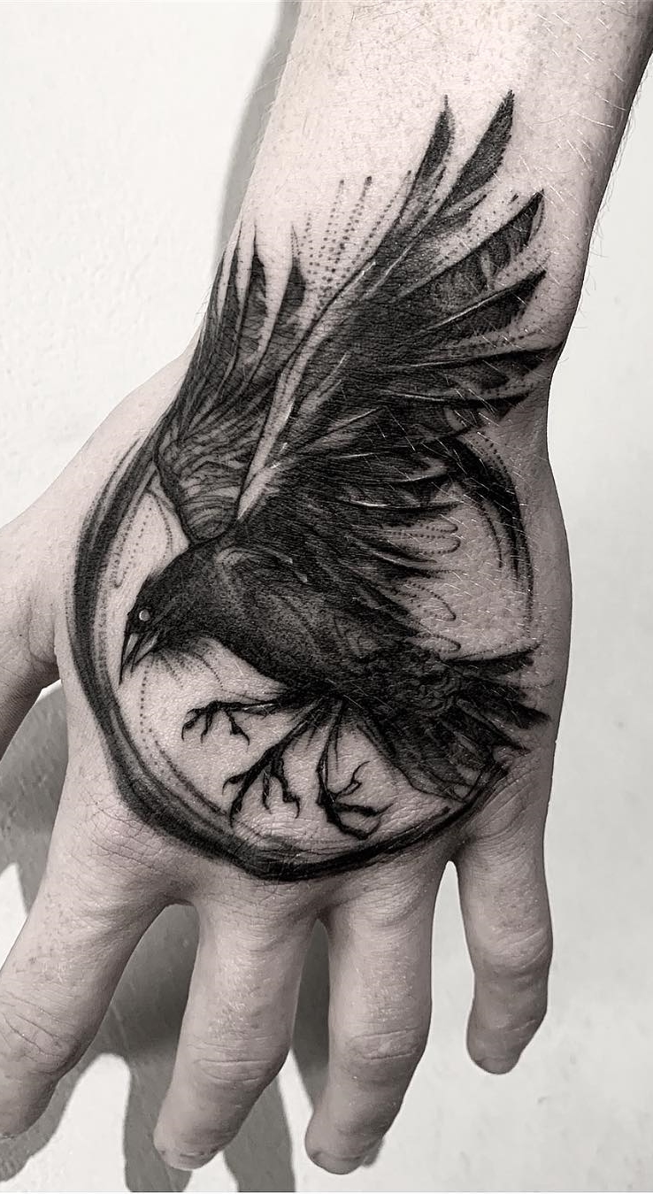 tattoo-nas-mãos-12