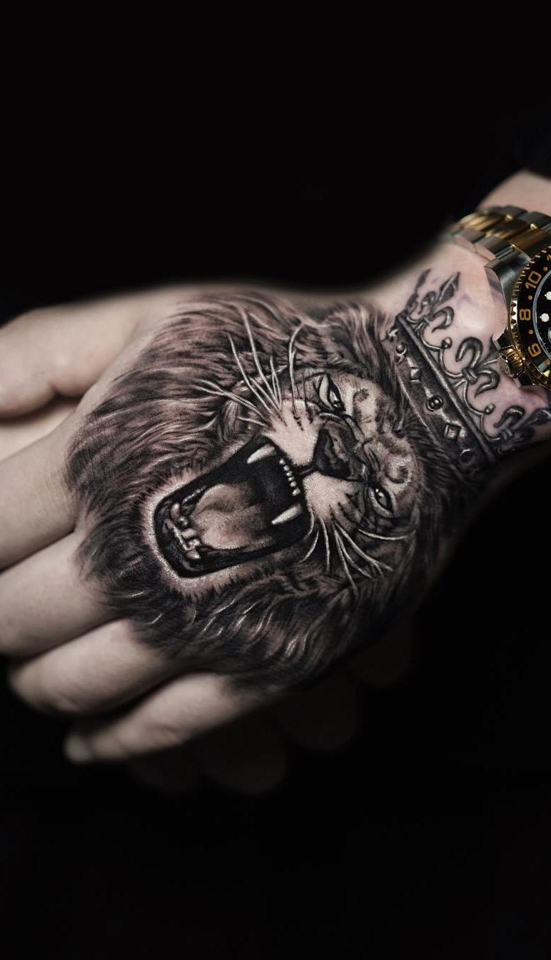 tattoo-nas-mãos-14
