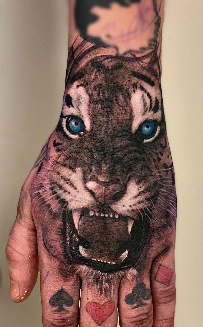 tattoo-nas-mãos-3