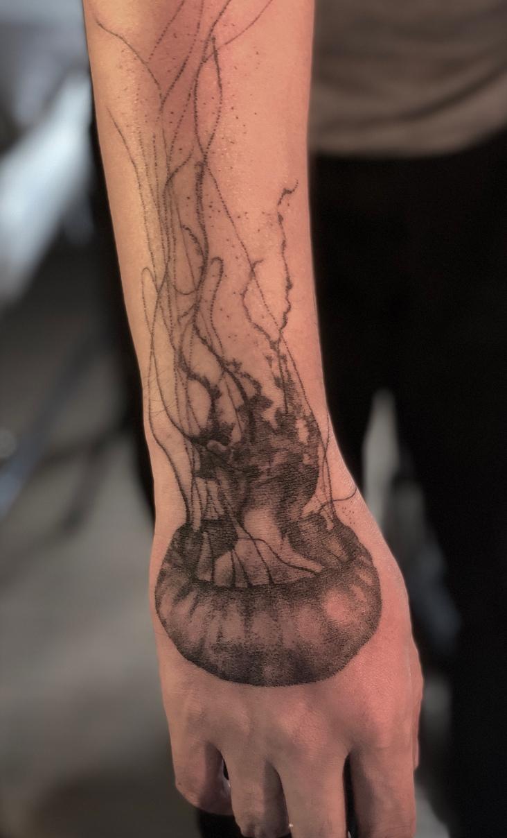 tattoo-nas-mãos-4