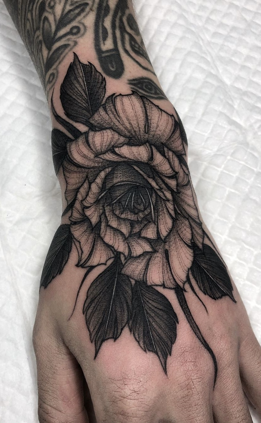 tattoo-nas-mãos-6