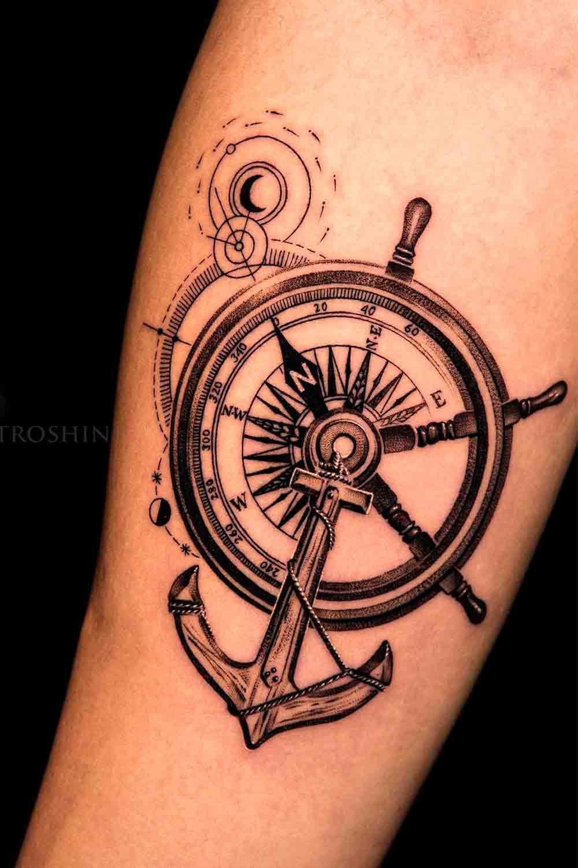 tatuagem-de-Ancora-10