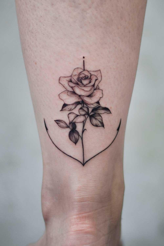 tatuagem-de-Ancora-2