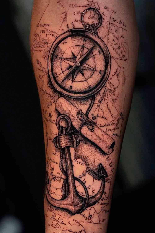 tatuagem-de-Ancora-20