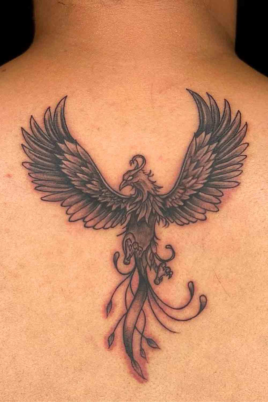 tatuagem-de-fenix-11