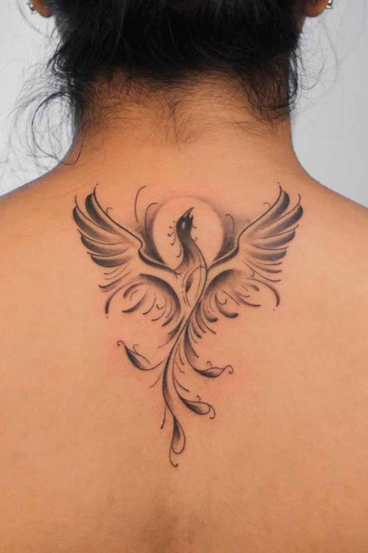 tatuagem-de-fenix-4